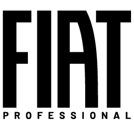 Fiat Professional Lithuania