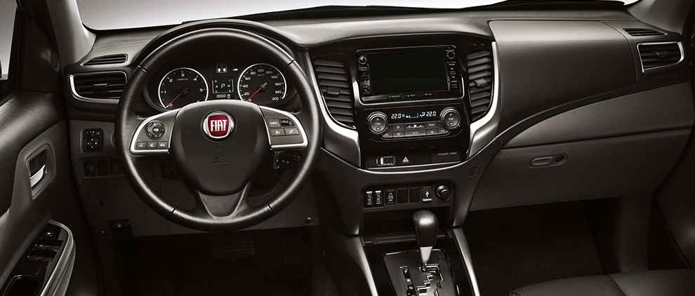 Fiat-Fullback-technology_gangplank